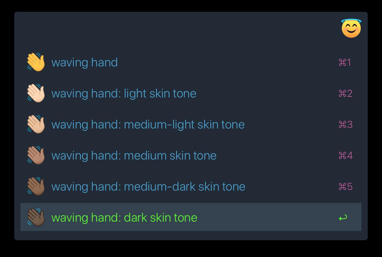 skin-tone-3.png
