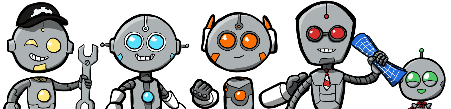 Botmation Crew