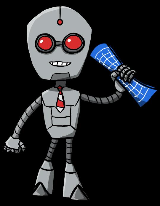 Leader Bot