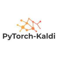 The PyTorch-Kaldi Speech Recognition Toolkit