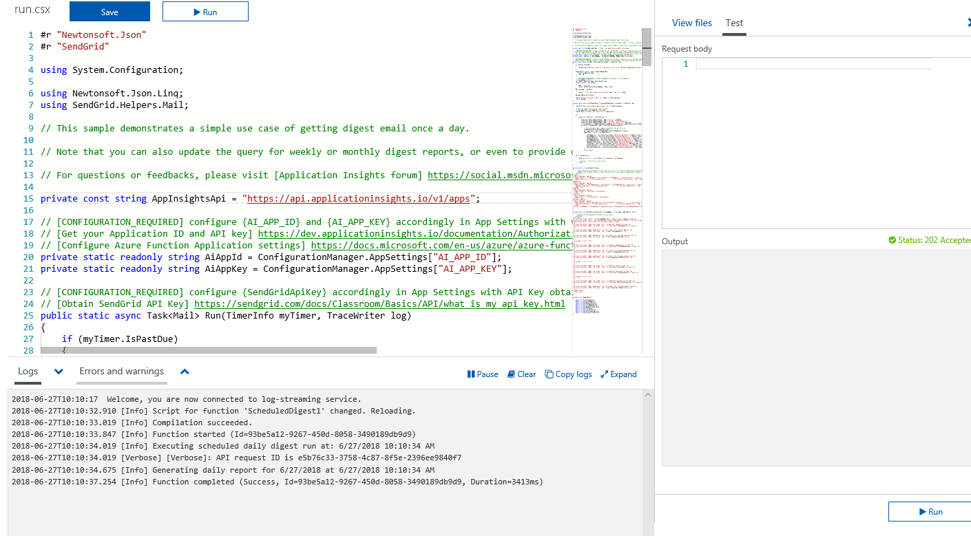 Template does not work     · Issue #10852 · MicrosoftDocs