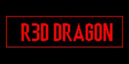 r3Ddragon