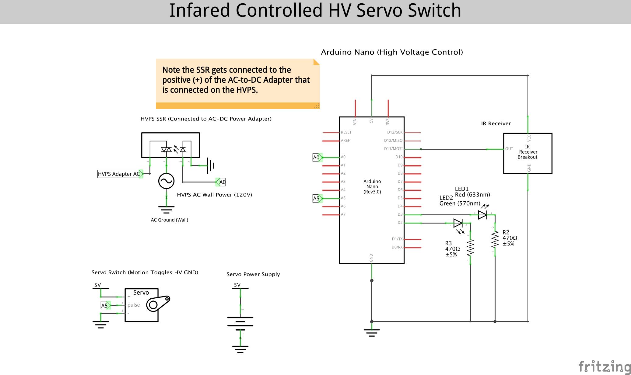 irservo_schematic