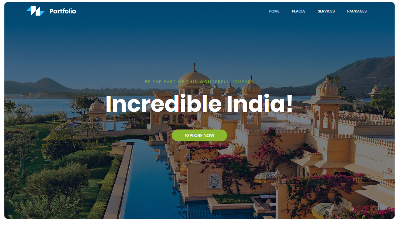 Tour India Preview