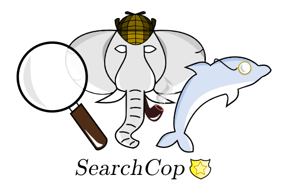 search_cop
