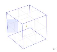 cube geometry