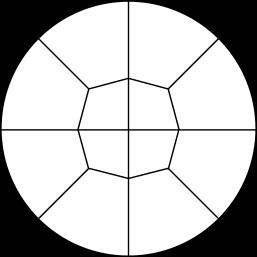 Cylinder scheme #3