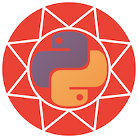 pycall.rb logo