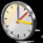 WebUntisSharp icon