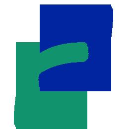 Mshwf.NiceLinq icon