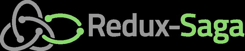 Redux Logo Landscape