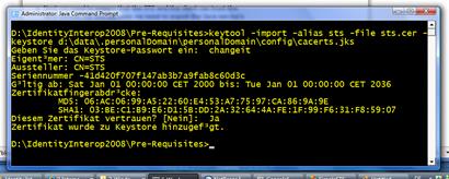 Administrator Java Command Prompt (2)