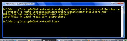 Administrator Java Command Prompt (3)