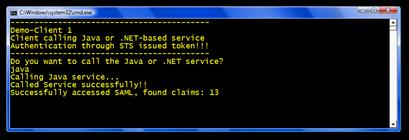 CWindowssystem32cmd.exe (2)