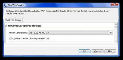 NewWebService (2)