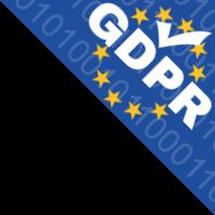 MTCapptcha GDPR Compliant Tag
