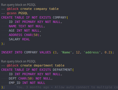 static/codelens/codelens-example.png