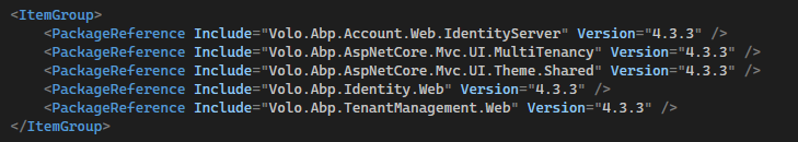 theme-abp-package-references