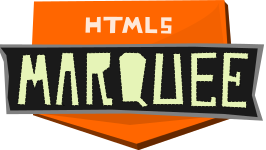 html5-marquee - npm