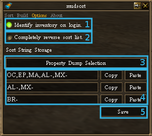 plugin-options-screenshot