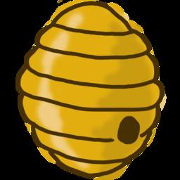 beehive's Logo