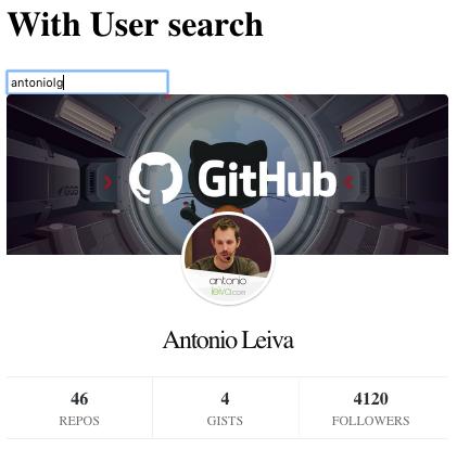 github-api-widget - npm