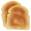 WPFNotification icon