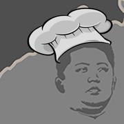 extra_recipe logo