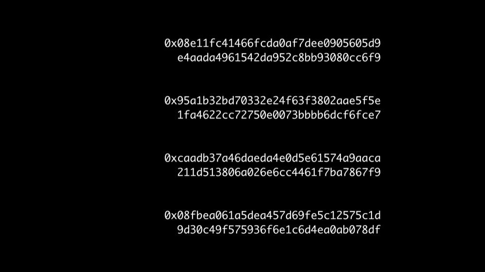 py-multihash 0 2 2 on PyPI - Libraries io