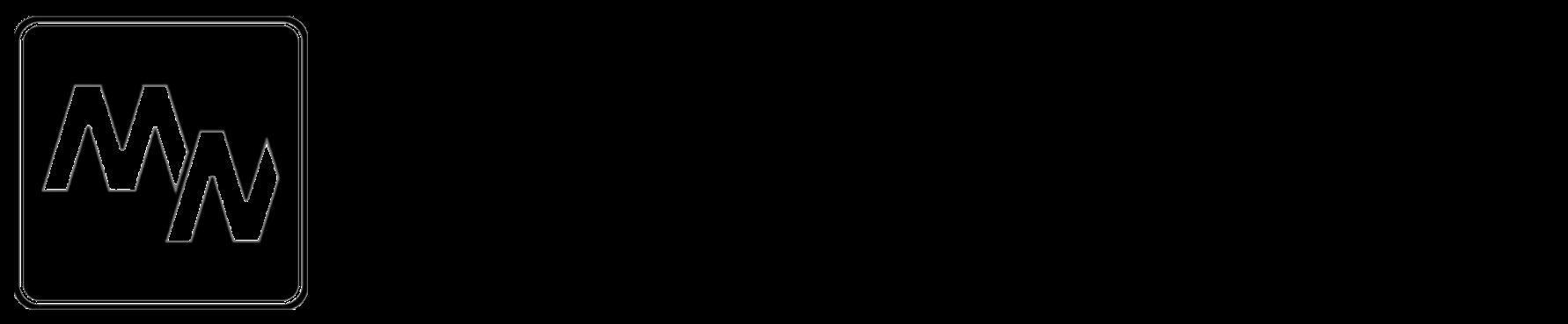 Muridnakal Logo
