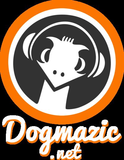 dogmazic radio