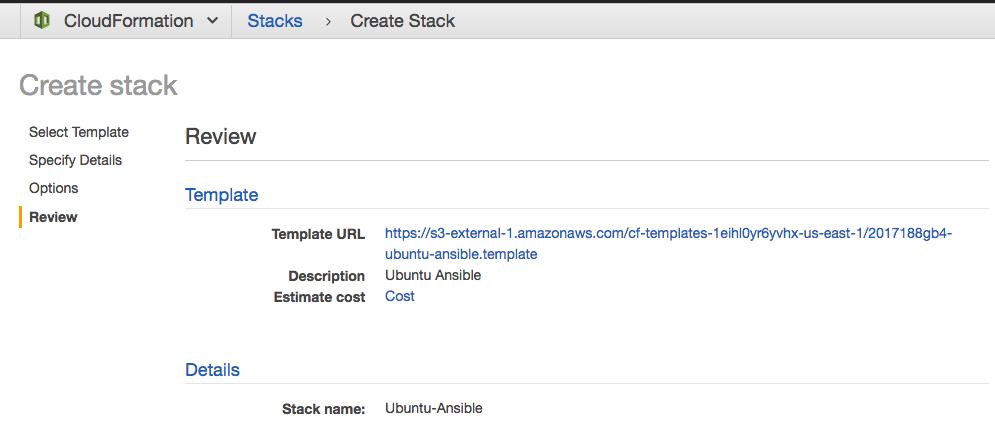 GitHub - muskox/cloudformation-ubuntu-ansible