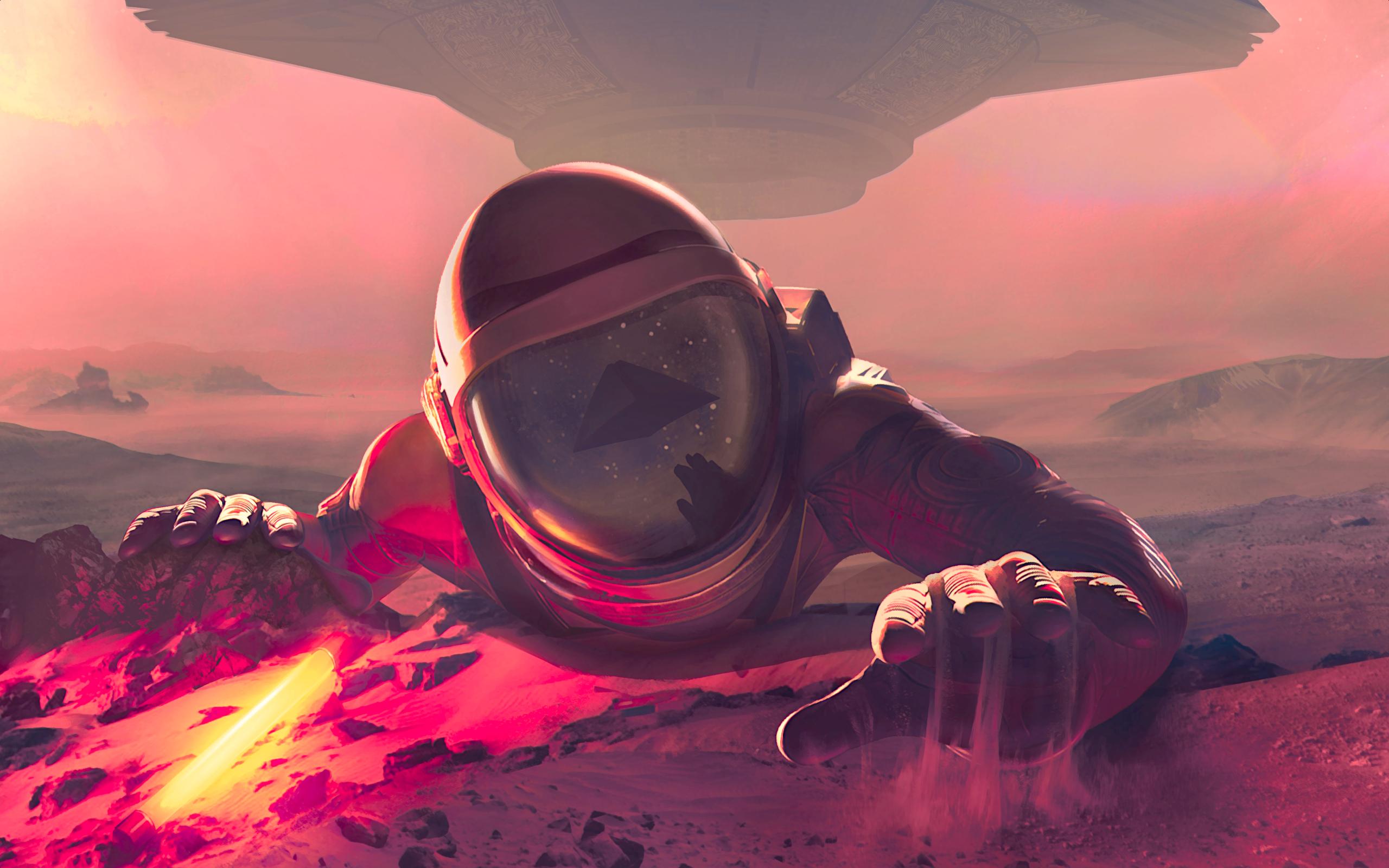 astronautcrawling.jpg