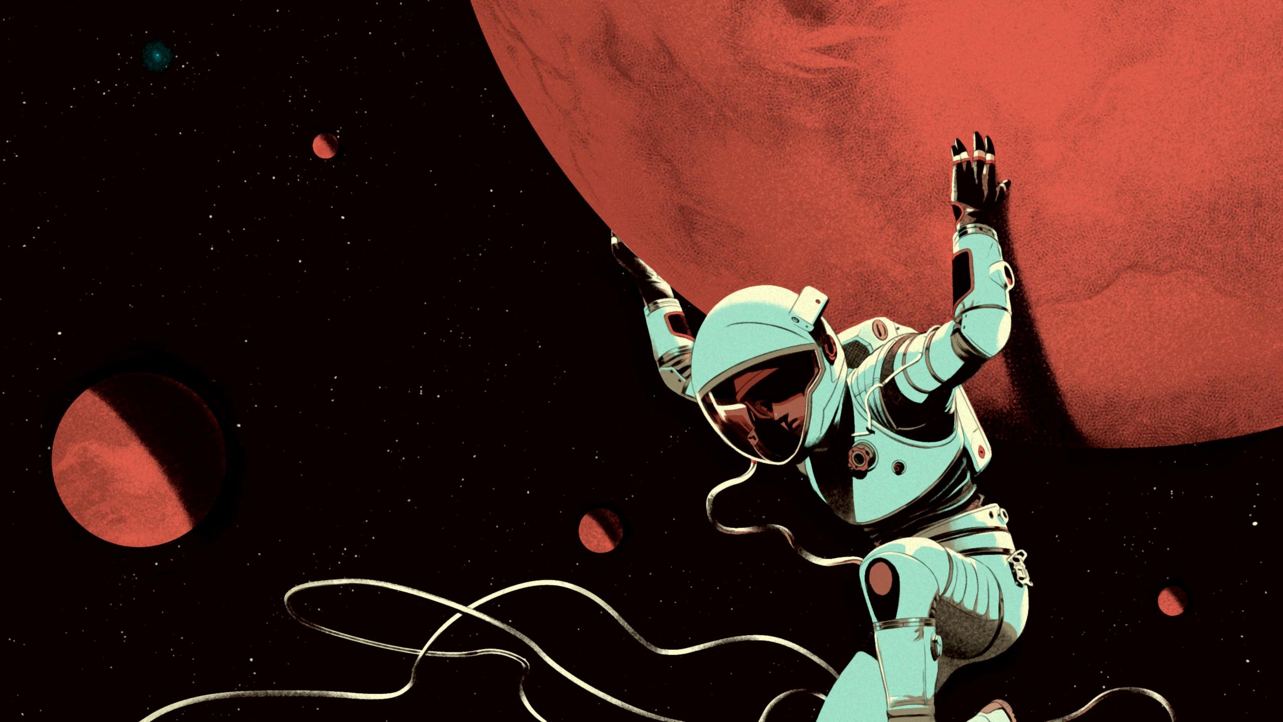 astronautshrugged.jpg