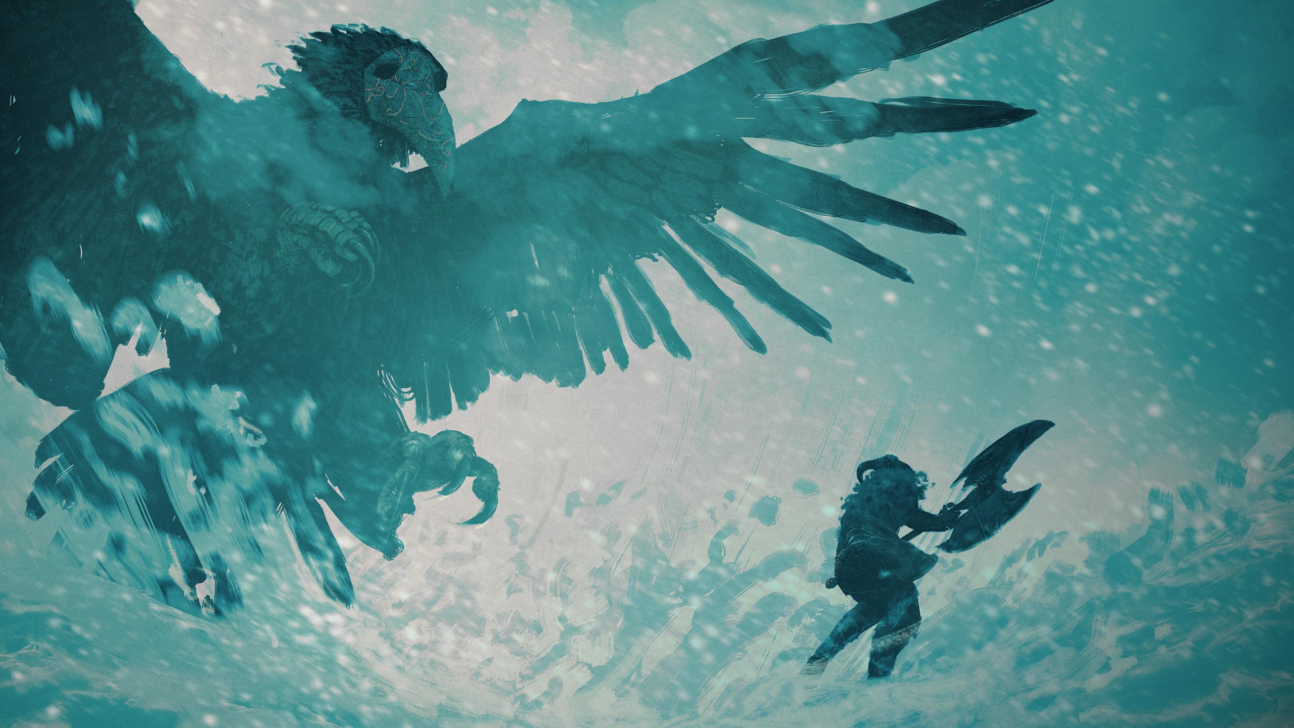 beastlybird.jpg