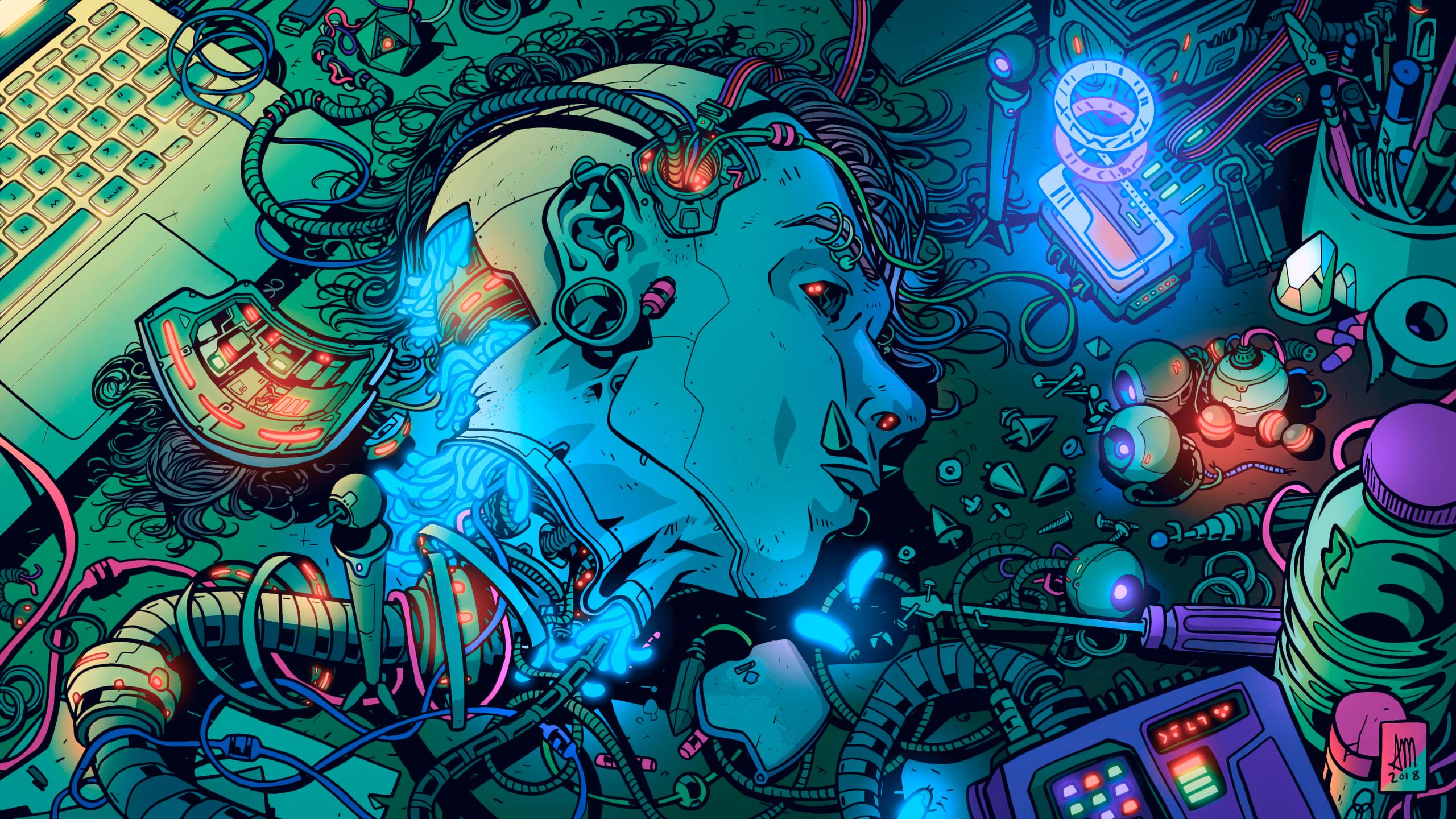 cyberpunkhead.jpg