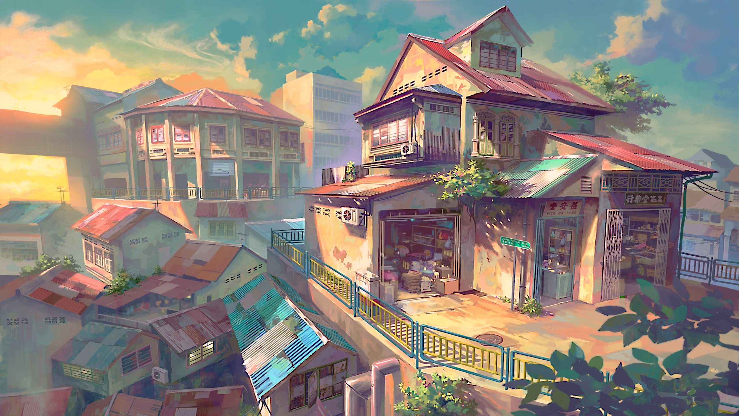 denseneighborhood.jpg