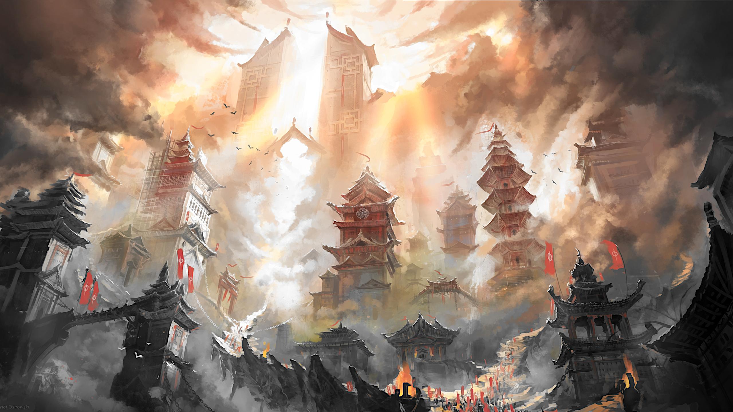 eastasianarchitecture.jpg