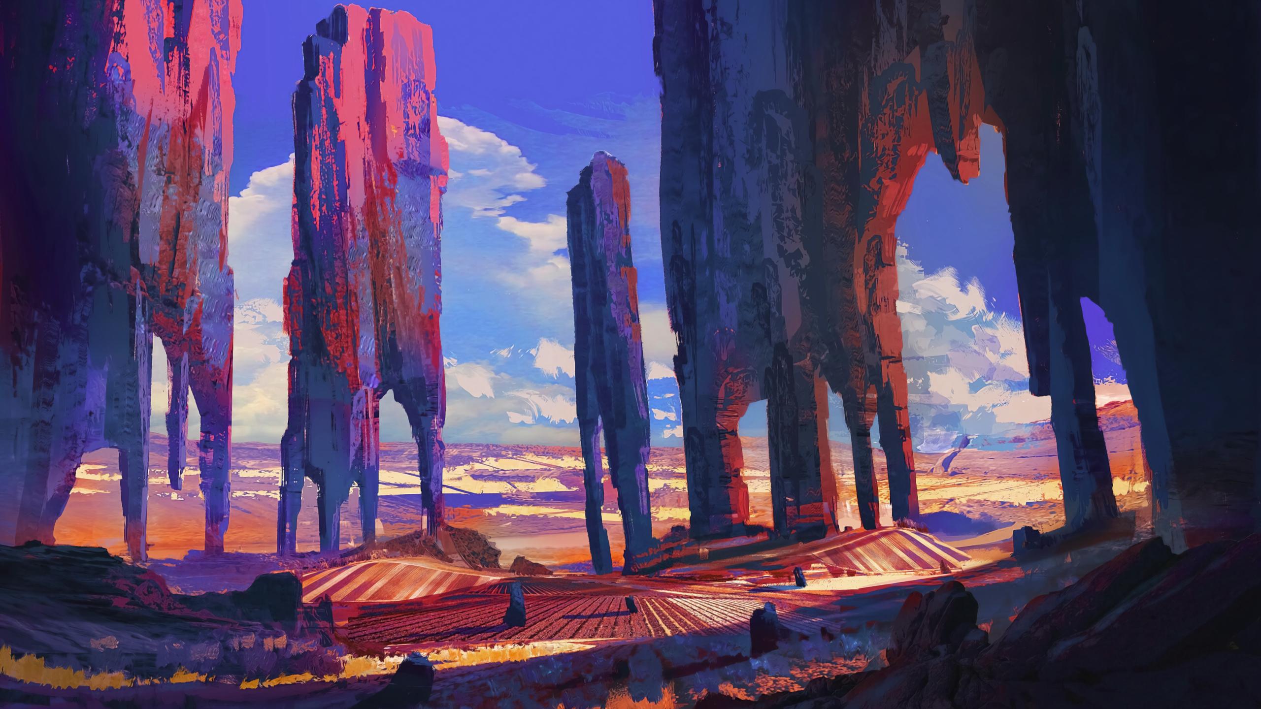 giantmonuments.jpg