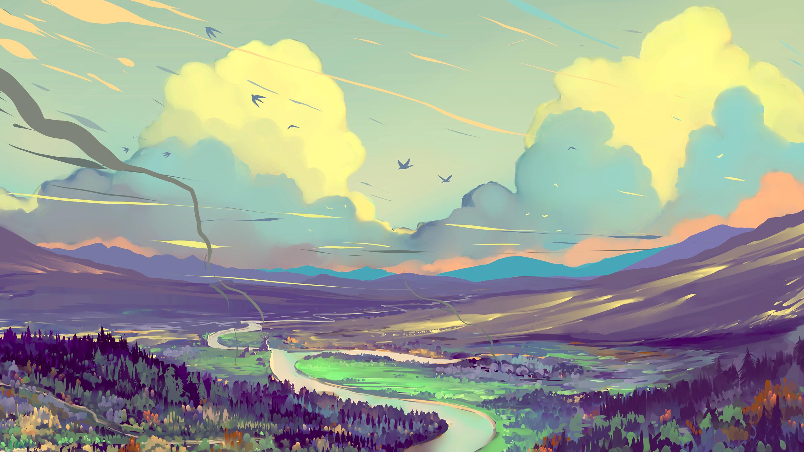 landscapebright.jpg
