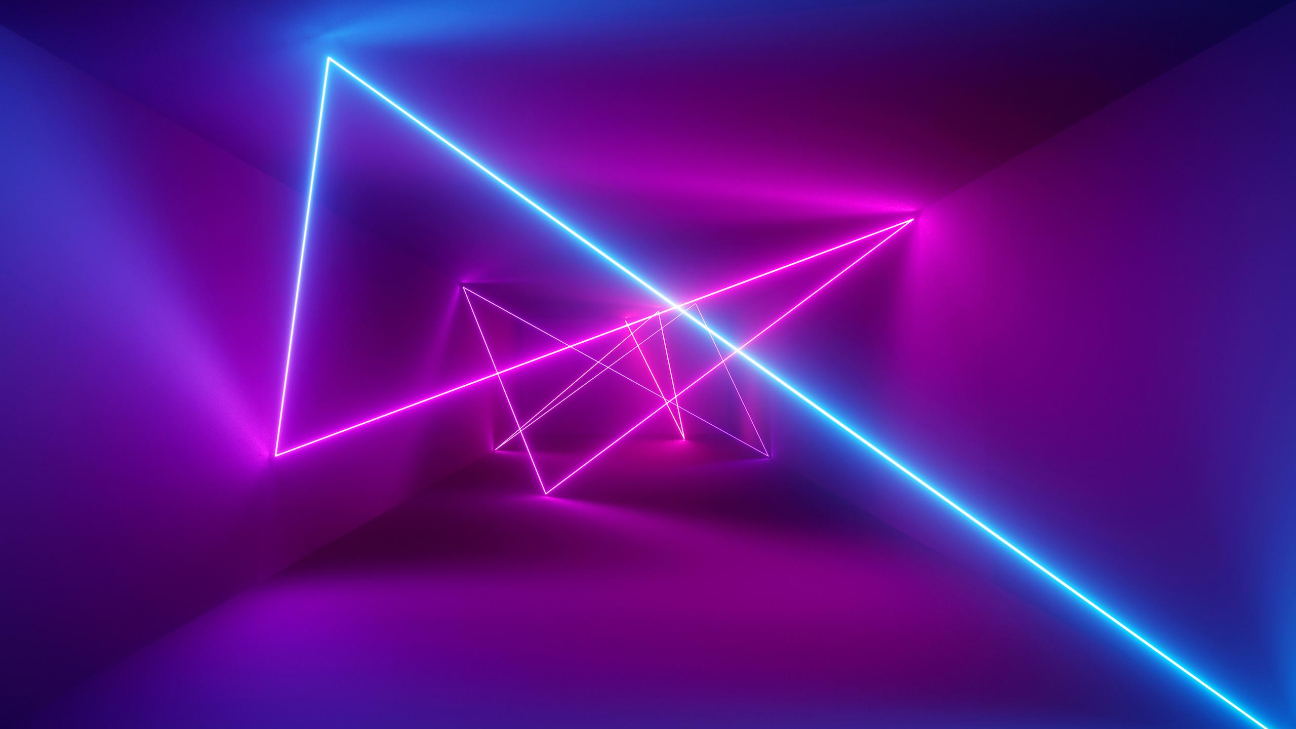 laserbeams.jpg