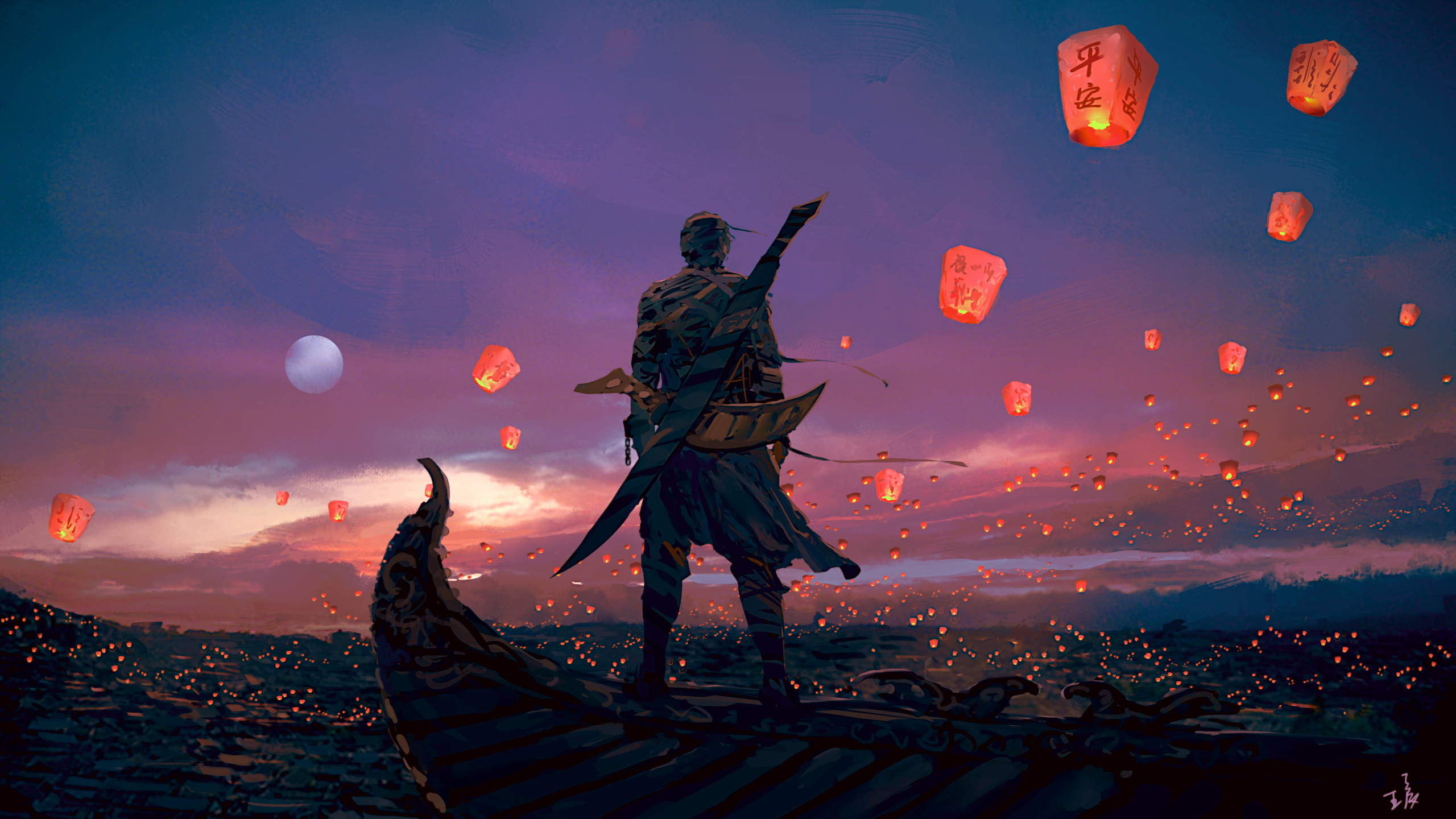 samuraimummy.jpg