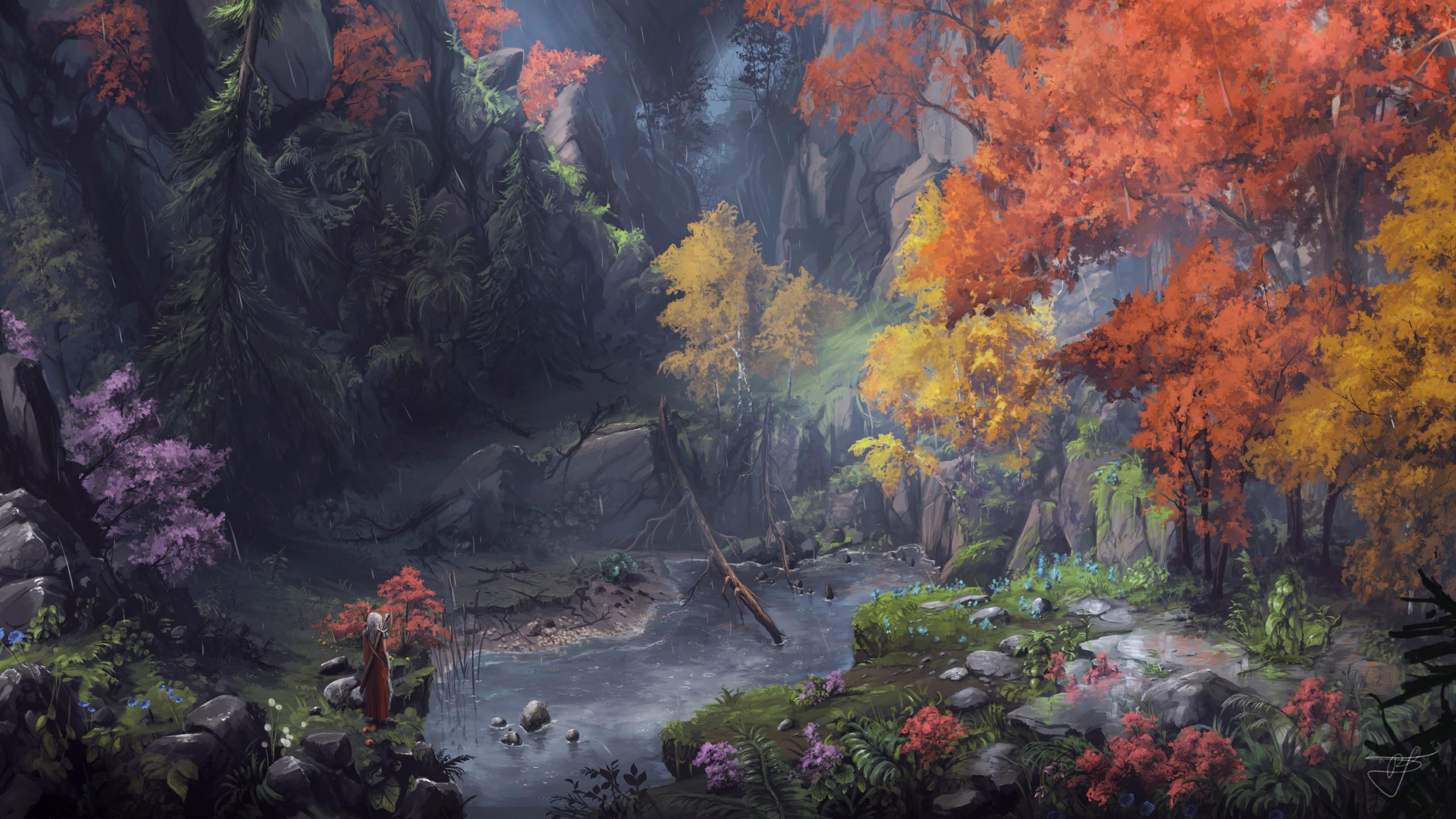 sereneforest.jpg