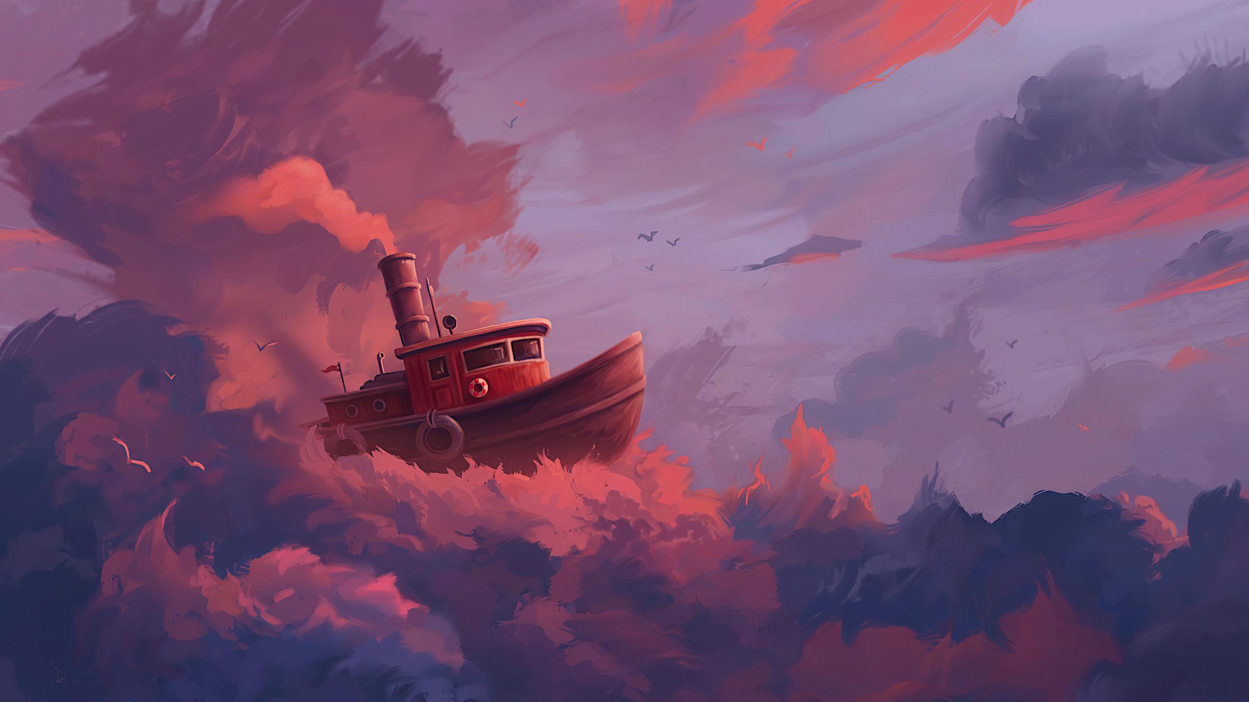 skyship.jpg