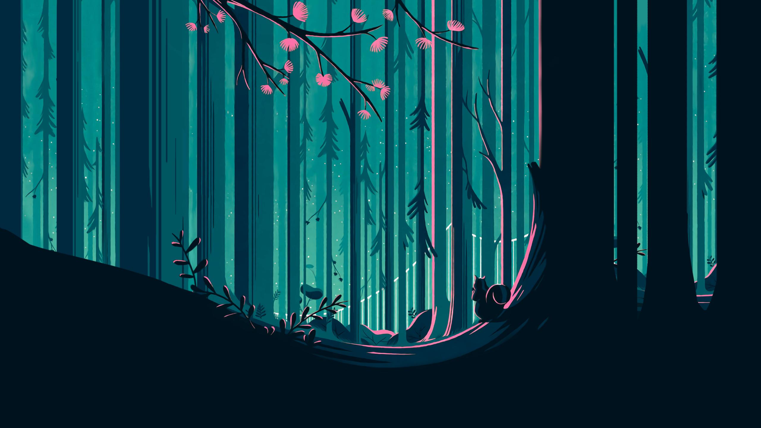 squirrelinaforest.jpg