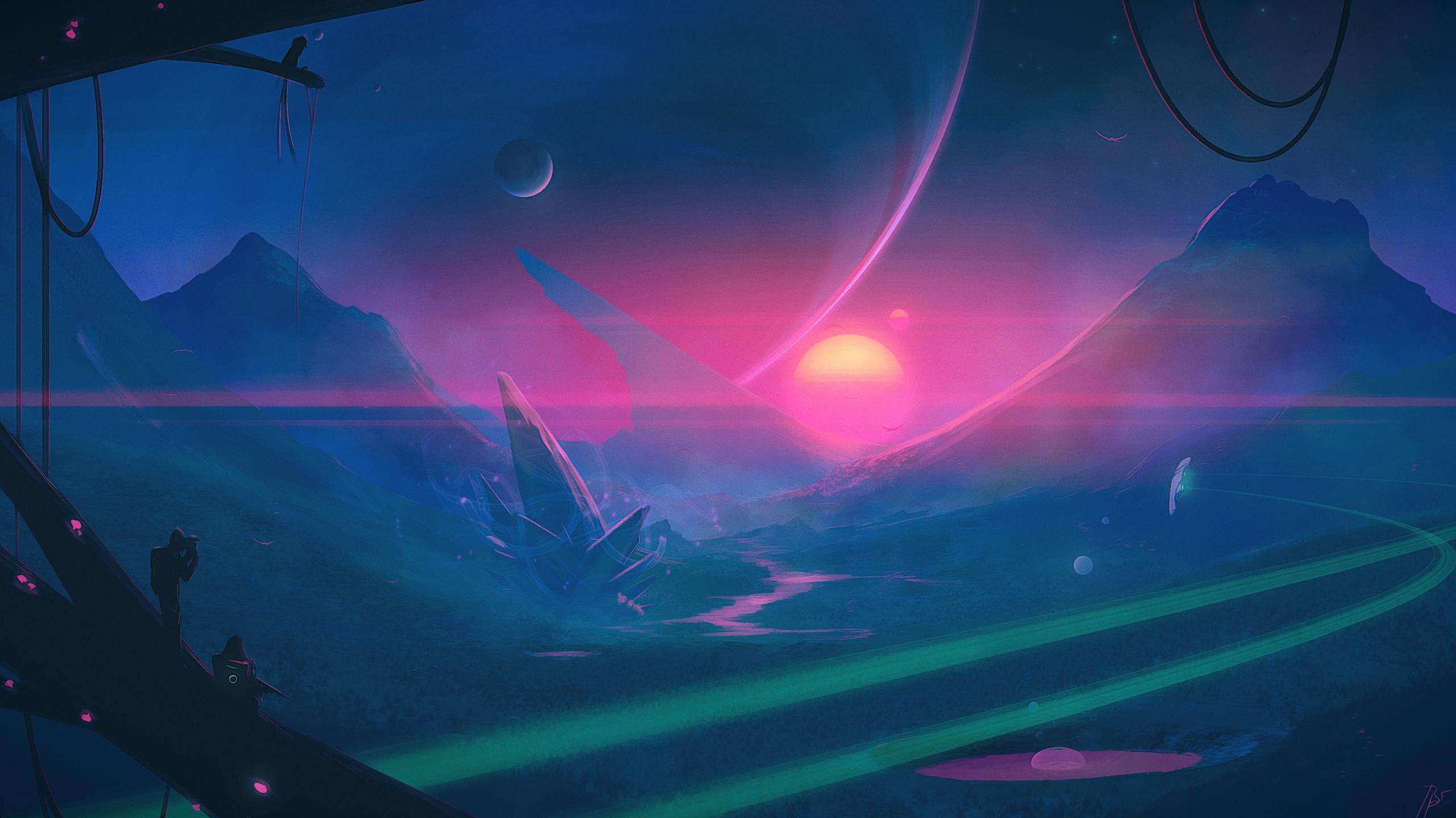sunsetonanalienplanet.jpg