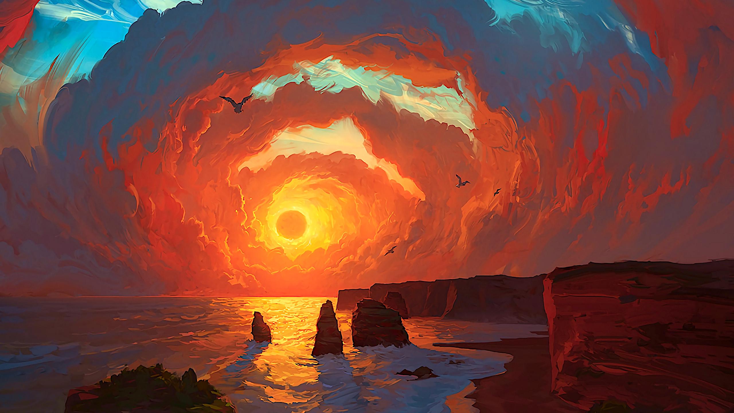 sunsetpaintingsea.jpg