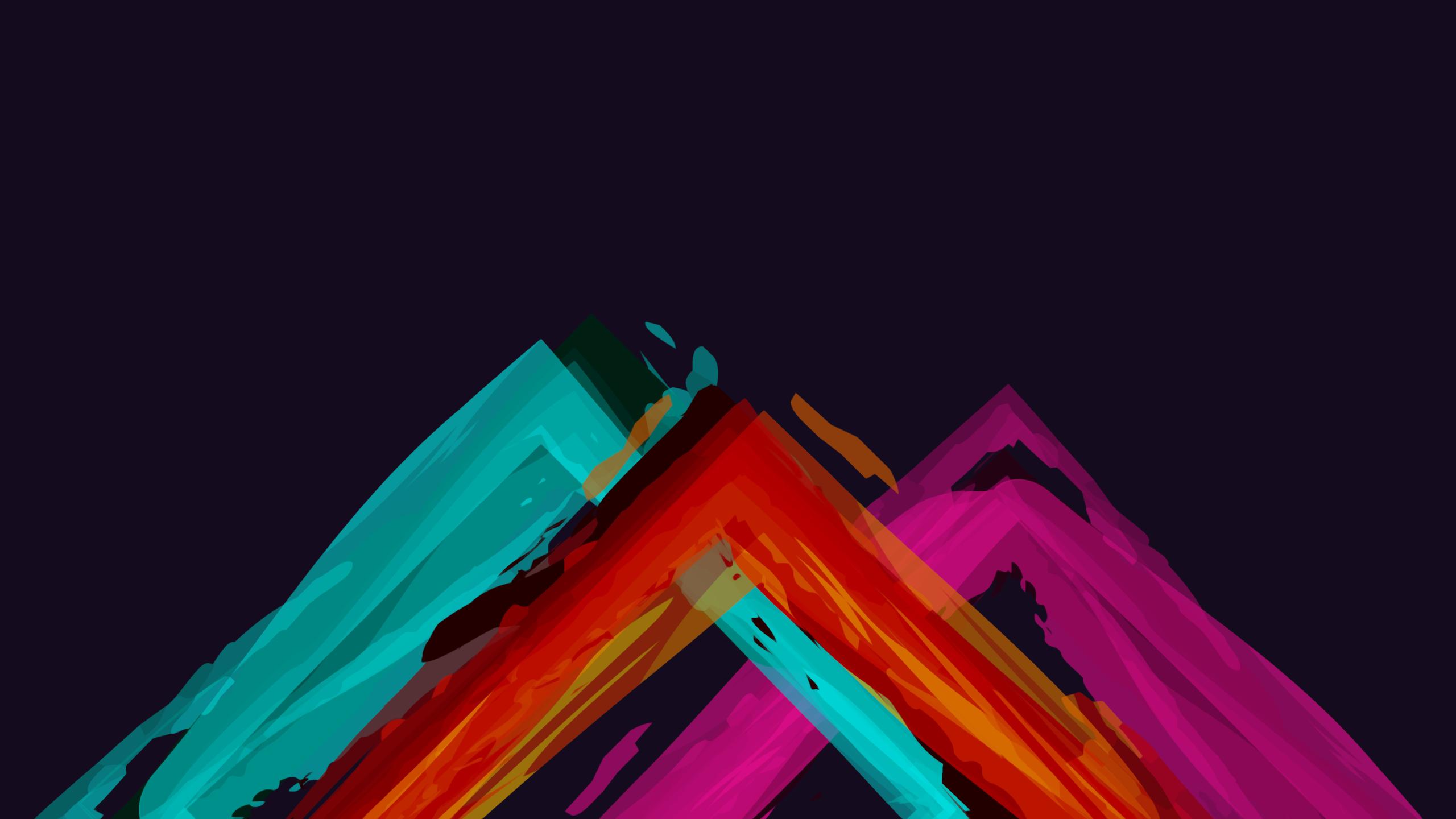 trianglesvivid.jpg
