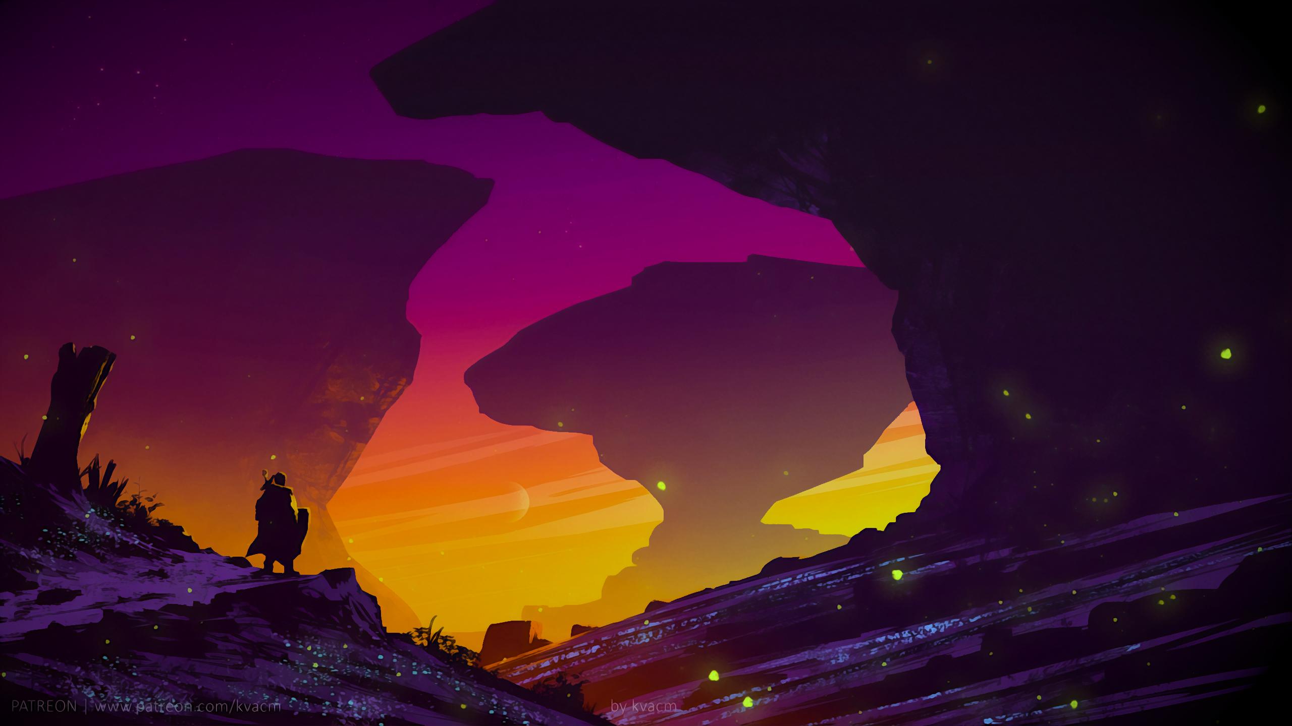 vividnightlandscape.jpg