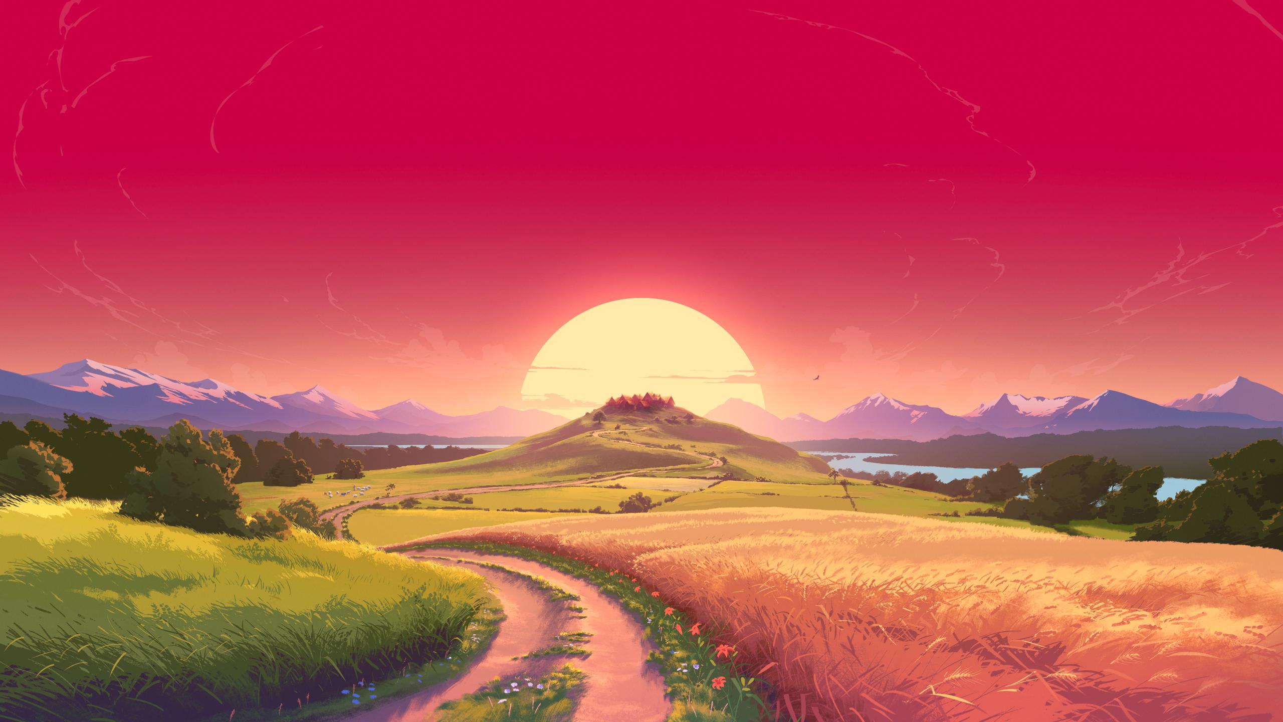 warmlandscape.jpg